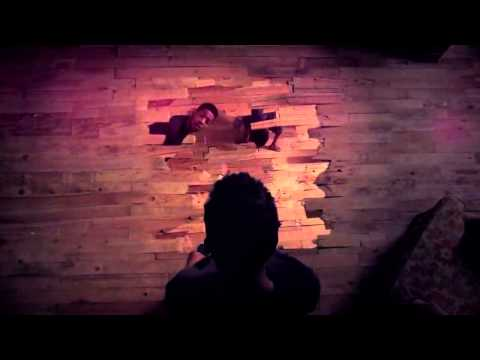 Kid Cudi - Teleport 2 Me Jamie