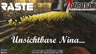 Watch Nina 7 Days video