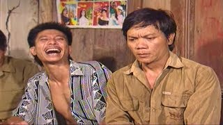Lúa Thì Con Gái - Phần 1 | Phim Việt Nam Cũ Hay Nhất