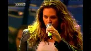 Watch Beth Hart Wild Horses video