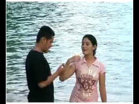Rico-ramona-lagu Daerah Ende Lio-ntt video