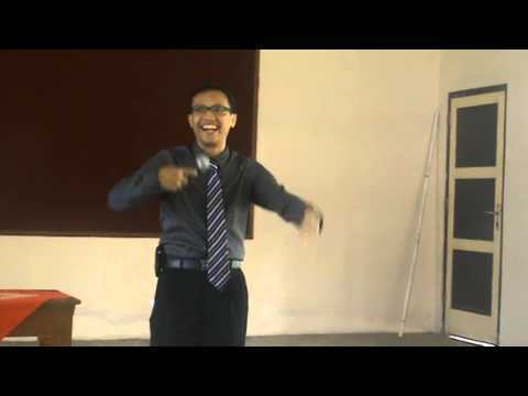 Senam Otak ( Guru Asyik) video