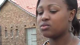 SA Drama Love nton nton ChinaZone tv