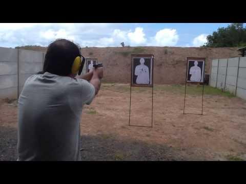 HC atira de .380 G25