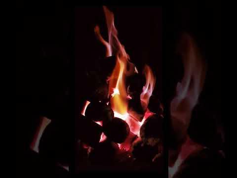 Flame - Original Video