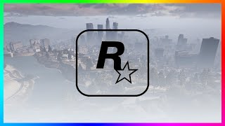 Rockstar Uploads Mysterious Locked DLC Content To GTA 5 Database Explained & What It Means!