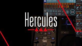 DJ Control Air (Official Videos)