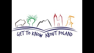 Get to know about Poland: General Information [ENG]