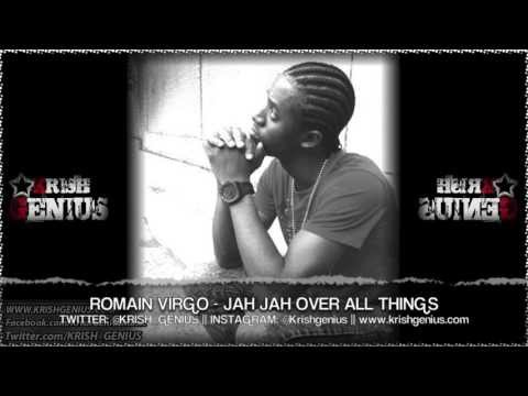 romain-virgo-jah-jah-over-all-things-may-2013.html
