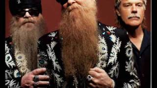 Watch ZZ Top Beatbox video