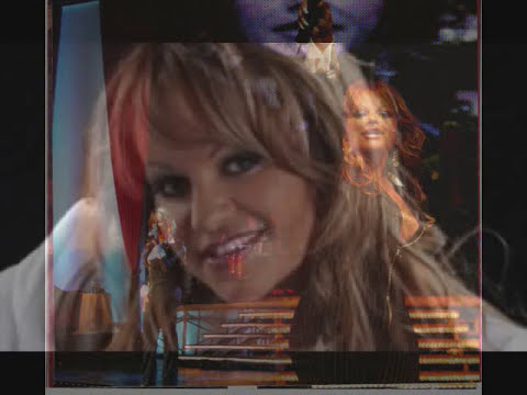 parrandera, rebelde y atrevida-jennie rivera( this song is dedicated for monica aka mona