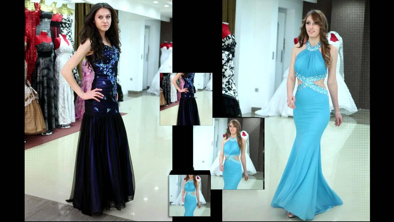 modele te fustanave 2013,fustana elegant,fustana per mbremje