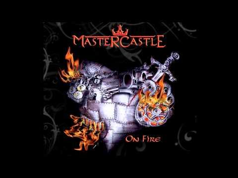 Mastercastle - Silver Eyes