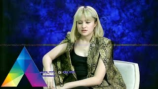 CELEBRITY TRUE STORY - Kisah Pilu Marshanda Dari Dibully Sampai Bercerai (27/02/16) Part 2/5
