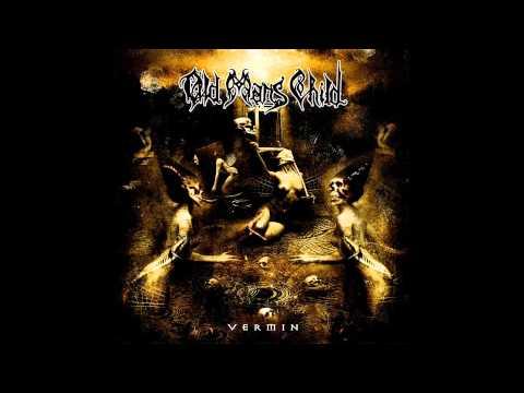 Old Man's Child - Vermin - Full Album