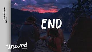 download lagu Jeremy Zucker - End  / gratis