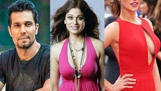 उम्र 40 के पार फिर भी क्यों कुंवारे है ये सितारे | Single Forever Superstars of Bollywood