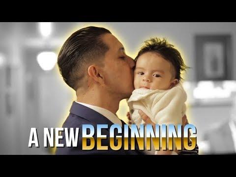 VLOG #001 | A NEW BEGINNING | SAN DIEGO REALTOR