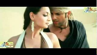 Sufi Tere Pyar Main Jai Veeru Full Video Song Movie HQ ♫ ♪ Gmax ♫ ♪ .flv