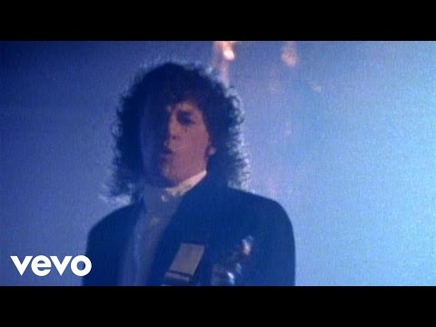REO Speedwagon - I Don't Want To Lose You