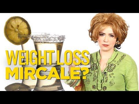 Zach Galifianakis reveals dramatic weight loss