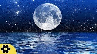 8 Uur Muziek om te Slapen, Kalmerende muziek, Stress Verlichting, Achtergrondmuziek, ✿3231C