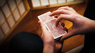 The Best Card Trick | Tutorial