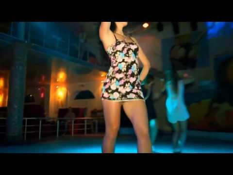 Танцы Секс и Алкоголь - Dj Slon