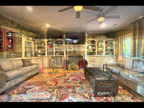 Lake Oconee Area Home For Sale 660 Lower Harmony Rd, Eatonton, GA
