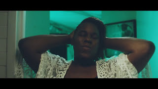 The Knocks - Collect My Love feat. Alex Newell