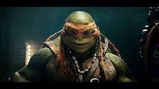 Comedy movies Movies Ninja Turtles Full Movie Adventure Movies