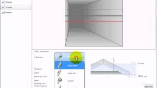 Rafter Framing for Revit 2013 (генератор стропил)