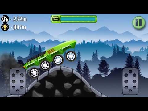 Hard Diesel Racing  diesel racing game  speed racing game  car racing game  games