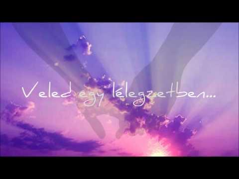 Unique -  Veled Egy Lélegzetben ( AYA MAVRA Chill Remix )