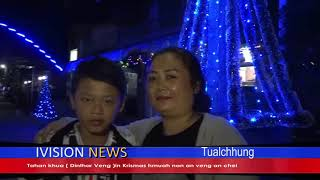 05 December 2018 iVision Chanchin Thar