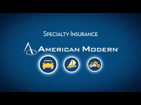 Specialty Insurance for your Specialty Products