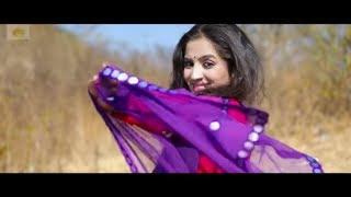 Latest Garhwali HD 2018#Duniya Badi Julmi दुनिया बड़ी जुल्मी #Superhit Kumaoni#New Pahadi Song