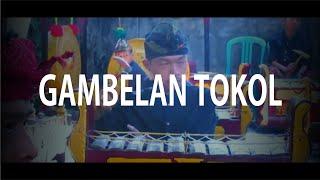 Download Lagu Gambelan Tokol (Musik Tradisional Lombok) Gratis STAFABAND