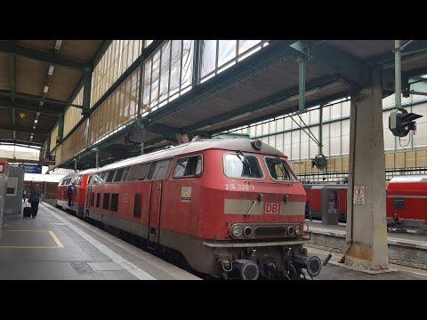 Train spotting, Trains, Züge, Zug, Tren, Trenes, Vonatok, Vonat