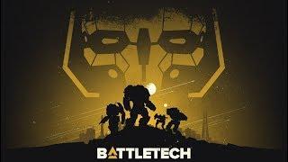 Let's Play BattleTech 5