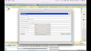 04. Email Server Configuration Tutorial (Bangla)