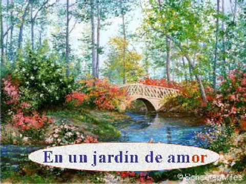Amor, Amor, Amor (Annette Moreno)