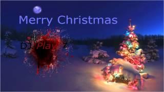 Download Christmas MIX! 3Gp Mp4