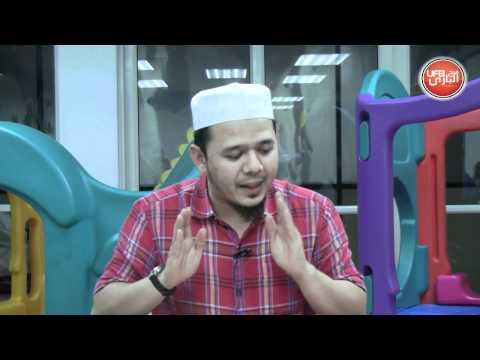 terjemahan kitab ar ruh pdf free