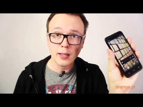 Krzysztof Gonciarz testuje - GoClever Insignia 5