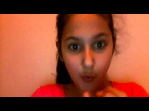 About Se* Education Xxxxxxx *(for Year 6 Pupil)* video