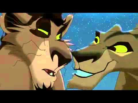 Король Лев | трейлер Малефисента/The Lion King | trailer Maleficent.