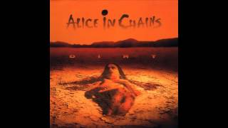Watch Alice In Chains Iron Gland video