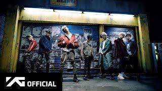 Download Lagu iKON - 'BLING BLING' M/V Gratis STAFABAND
