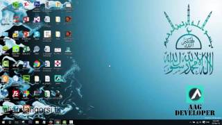 download lagu How To Remove/delete Mail.ru Virus From Google Chrome??? gratis
